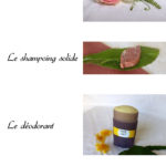 cosmétiques naturelles Instant Partagé Carqueiranne