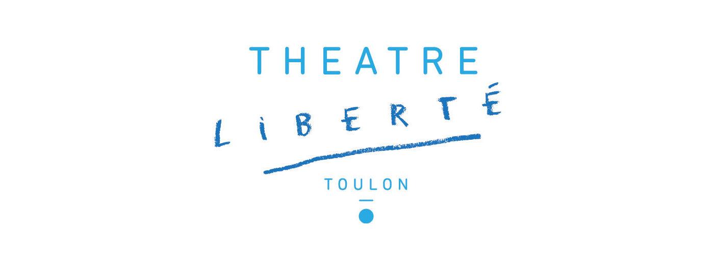logo-théâtre-liberté-toulon